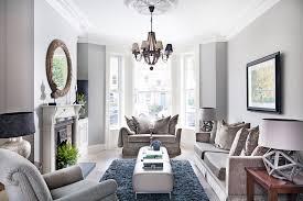 home interior design steps 5 steps to a successful interior design scheme homes