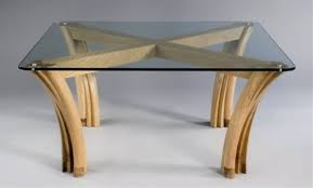 home interior furniture bespoke wooden low table for home interior furniture design ideas