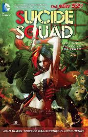 comics u0026 graphic novels