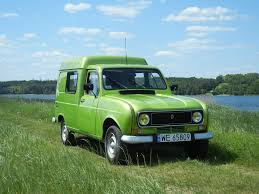 renault rodeo 429 best r4 fourgonette images on pinterest renault 4 car and