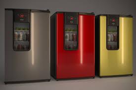 beer fridge glass door beer fridge i79 for spectacular home