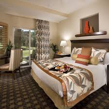 san diego luxury travel resort u0026 vacation packages book now