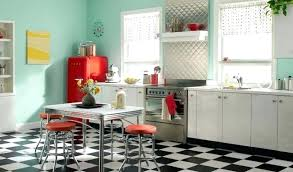 retro kitchen designs retro kitchen design nz wysiwyghome com