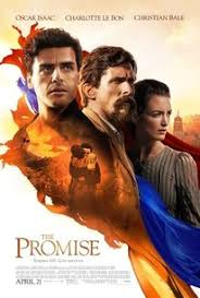 bollywood film the promise the promise 2017 rotten tomatoes