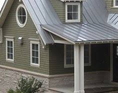 this house is beautiful exterior finishes pinterest copper
