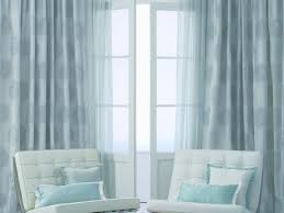living room curtains for living room living rooms