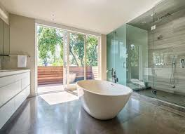 Minosa Bathroom Design Of The Year 2016 Hia Nsw Housing by 3032 Best Bathroom Design Images On Pinterest Luxury Bathrooms