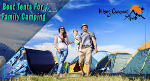 best tents for family cing buying guide and product reviews