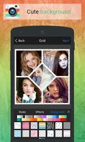 photogrid apk photo editor photo grid apk free photography app for