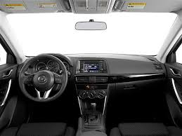 mazda interior cx5 2014 mazda cx 5 price trims options specs photos reviews
