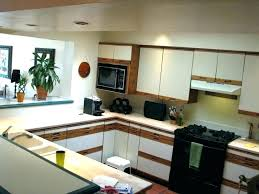 how much to replace kitchen cabinet doors how much does it cost to replace kitchen cabinet doors ment cost to
