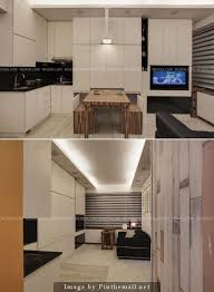 Home Studio Design Pte Ltd 37 Best Hdb 2 Room Bto Images On Pinterest Singapore Small