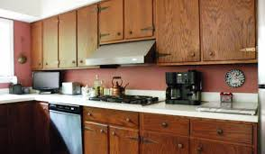 Easy Kitchen Island Shining Concept Remodeling A Kitchen Fabulous Pull Out Kitchen