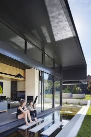368 best australian architecture images on pinterest australian pond house marrandillas is a edwardian heritage home that has been modernized and extended by nic owen architects a young design focused