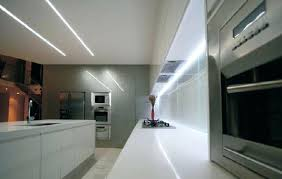 Led Undercounter Kitchen Lights Cabinet Led Lighting Kitchen Cabinet Lighting