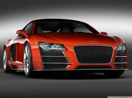 cheapest audi car audi rs cars 9 4k hd desktop wallpaper for 4k ultra hd tv