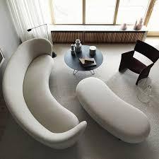 la halle au canapé beau la halle au canape a vendre 81 best sofas canapés images on