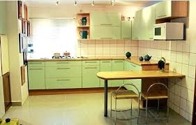 simple kitchen interior simple kitchen room design photogiraffe me