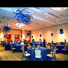 baseball centerpieces sports party themes foil balloons sporting events sports balloons