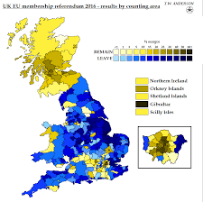 what do different colours mean otl election maps resources thread page 267 alternate history