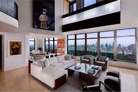 46 swanky living room design ideas make it beautiful entrancing