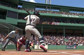 17 Best Images About Mlb - mlb the show 17 rates cleveland indians as best in baseball