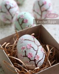 60 fun easter egg designs creative ideas for decorating easter