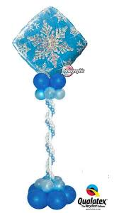 Balloon Bouquets Balloon Bouquets Balloon Bouquets Vancouver Balloons Vancouver