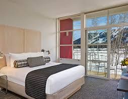 Aspen Bed And Breakfast Aspen Hotels Lodging Resorts Inns Aspen Snowmass