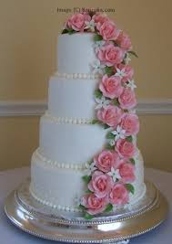 wedding cake quotes wedding cake pieces in sri lanka wedding cake pieces lankae sri