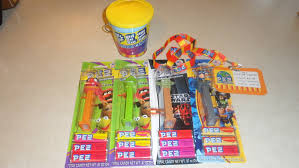 where to buy pez candy visit the pez factory and pop in some sweet candy orange ct