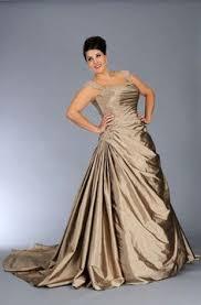 rainbow wedding gowns aliexpress com buy new elegant rainbow
