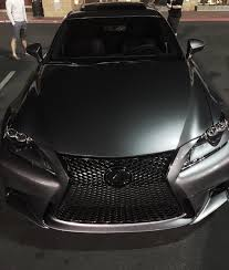 lexus f sport emblem for sale black pearl emblems where to get them clublexus lexus