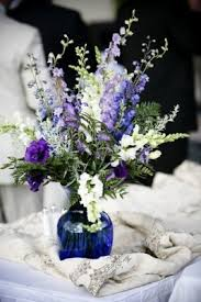 Cobalt Blue Vases On The Hunt Looking For Cobalt Blue Vases Weddings Style And