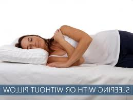 sleeping without pillow benefits sleeping without pillow churchtelemessagingsystem com