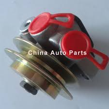 online buy wholesale deutz fuel pump from china deutz fuel pump