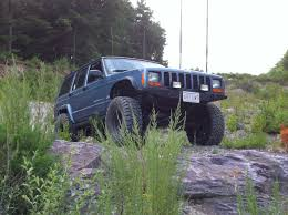 best jeep for road the ten best cars for a summer road trip