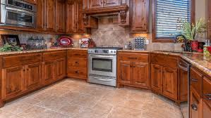 kitchen tiles idea the best tiles for a kitchen floor angie s list