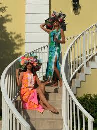 thrift fabulous