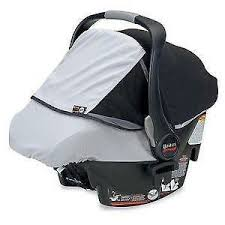 si e auto axiss bebe confort britax car seats baby car seats ebay