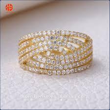 wedding ring price saudi arabia gold wedding ring price gold finger ring