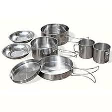 black friday pots and pans set 4 stainless steel espresso coffee cups saucers set ebay