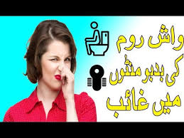 Bad Smell In Bathroom Ways To Remove Bad Smell From Bathroom Toilet Ki Badboo Khatam