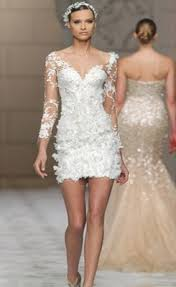 expensive short lace wedding dress 63 about quirky wedding dresses
