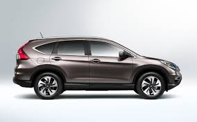 Honda Crv Diesel Usa 2018 Honda Cr V Redesign And Review Specs Price Release Date