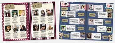 online yearbook maker yearbooks spc yearbooks