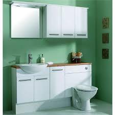 amazing bathroom vanity worktops on interior home paint color