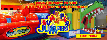 black friday bounce house bumper jumpers indoor playground kids birthday party places