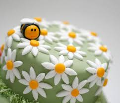 best 25 bumble bee cake ideas on pinterest bee cakes bee