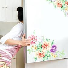 wall ideas wall art stickers quotes ebay 53 wall art decals and